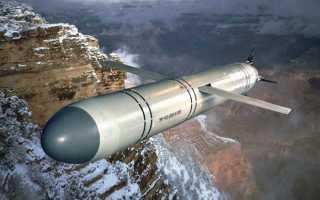 Файлы 3М-14Э — крылатая ракета